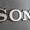 De gama media de Sony Xperia J descubierto