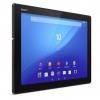 Sony Xperia nuevo Z4 Tablet ofrece una potencia prima en un cuerpo delgado loca