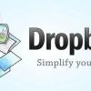 Lo sentimos, no libre de almacenamiento de 50 GB de Dropbox para Samsung Galaxy S3 en AT & T y Verizon