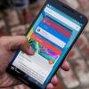 El código fuente revela descartada Nexus escáner 6 huella digital
