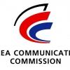 KCC de Corea del Sur prohíbe transportistas de la firma de nuevos clientes en enero de 2013
