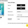 Sprint LG G3 recibe una pequeña actualización para habilitar Factory Reset Protección