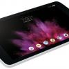 Sprint anuncia el Oriented-Presupuesto LG G Pad F 7.0 Tablet