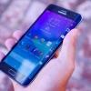 """Samsung podría lanzar una variante de """"Edge"""" de la Galaxia S6 - informe"""