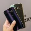 Sprint ofreciendo a los compradores de teléfonos Samsung un año gratis de Amazon Prime