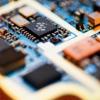 ST-Ericsson pregona nuevo procesador móvil de cuatro núcleos que utiliza la mitad de la potencia de la competencia