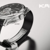 Hazte a un lado Moto 360 y G Watch, Kairos Relojes simplemente re-definió el SmartWatch [video]