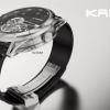 Hazte a un lado Moto 360 y G Watch, Kairos Relojes simplemente re-definió el SmartWatch [video]
