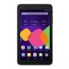 T-Mobile ofrece conexión Alcatel OneTouch PIXI 7 tableta en su regreso a la escuela mucho