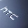 HTC quiere tomar los dos primer lugar en China en 2015. Ambicioso tanto?