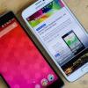 OnePlus espera vender 3 a 5 millones de teléfonos inteligentes este año