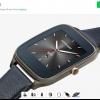 El Asus ZenWatch 2 ya está disponible en la tienda de Google en Estados Unidos por $ 150