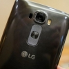 Ventas de teléfonos inteligentes LG crecieron 25 por ciento en 2014
