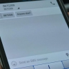 Las mejores aplicaciones de SMS para Android