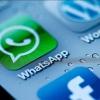 Las mejores aplicaciones de reemplazo SMS para Android