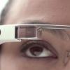 Google Glass Enterprise Edition cuenta con una nueva pantalla, CPU y la batería