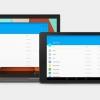 La información: Motorola Nexus phablet está sucediendo, el futuro de Android Plata incierto