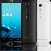 El nuevo Asus Zenfone 2E está disponible hoy en AT & T Servicio de GoPhone, un precio de $ 119.99