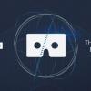 El OnePlus 2 será presentado oficialmente el 27 de julio en la realidad virtual