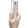 El poder de su huella digital para cambiar el mundo de los smartphones
