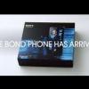 El Sony Xperia T recibe un nuevo anuncio lleno de acción [video]