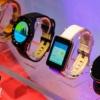 Reflexiones sobre Smartwatches y Wearables | El Viernes Debate Podcast 004