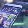 Tipster: AT & T HTC uno pre-órdenes comienzan 5 de abril de $ 249 para la versión de 32 GB