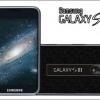 Top 5 Los rumores sobre el Samsung Galaxy S3