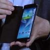 Teléfono curva de Samsung puede ser primero en la nueva serie, no una variante Nota - rumor