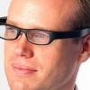TTP AR gafas prototipo podría potencialmente uno arriba Gafas de Google