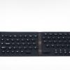 Escriba más fácil con el teclado Bluetooth myType por sólo $ 49.99