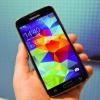Reino Unido Galaxy S5 pre-pedidos abiertos el 28 de marzo