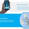 Ultra-barato Carrier Freedompop está viniendo a El Reino Unido, que comienzan con Gratis 200 Minutos / 200 Textos / 200MB Tier