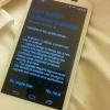 Versiones desbloqueadas de The Original Moto G LTE están con Android 5.1 En los Estados Unidos