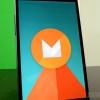 Buceo en M: Google añade soporte temas