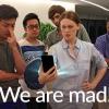 OnePlus significa interés en lanzar oficialmente en la India