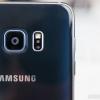 Samsung espera que publicar otro ganancias decepcionantes en la Q3