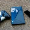 Deal: $ 25 de descuento NVIDIA Escudo Android TV y paquete remoto de NVIDIA, Amazon y Best Buy