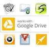 Actualizado Google Drive SDK trae una mayor integración de aplicaciones de terceros