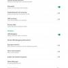 Usuarios Informar El gestor de arranque en The Venue Dell 8 7840 Ahora se puede desbloquear con 'Fastboot OEM desbloqueo,' Nexus-Style