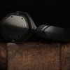 V-MODA lanza Los $ 300 Auriculares Crossfade Wireless Sobre-Oído extravagante Hermosas