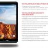 Verizon Elipsis 8 recibe la actualización OTA, en caso de que compré uno por alguna razón