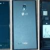 La versión de Verizon del LG Optimus LTE2, el VS930, podría enviar el 13 de julio