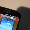 Primera referencia Galaxy S4 para Exynos 5 versión Octa (GT-i9500) disponible