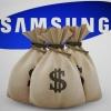 Samsung dominó mercado de teléfonos inteligentes de la India en 2012