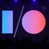 ¿Qué busca con interés en Google I / O de este año?