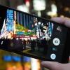 Cámara Sony Xperia Z2 gana el primer puesto por DxO referencia