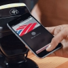 ¿Qué significa la Manzana de pago para Android?