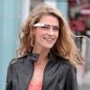 ¿Qué diablos necesitaríamos Google Glass buscas? Incluso Google no lo sabe!