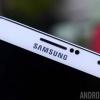 Rumor: Galaxy S5 no puede lanzar con una cámara OIS a bordo